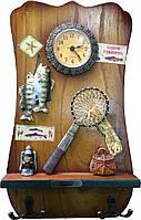 Часы настенные zhibo , фото 1