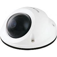 Видеокамера Brickcom VD-300Af-A1