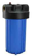 Магистральный фильтр (предфильтр) для воды CCB-HF10BB