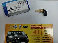 SWAG 10934074 Датчик температуры охл. жидкости Mercedes-Benz Sprinter/Vito 638-639 (Германия)