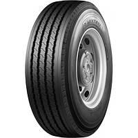 Грузовые шины Austone 295/80R22,5 AT115