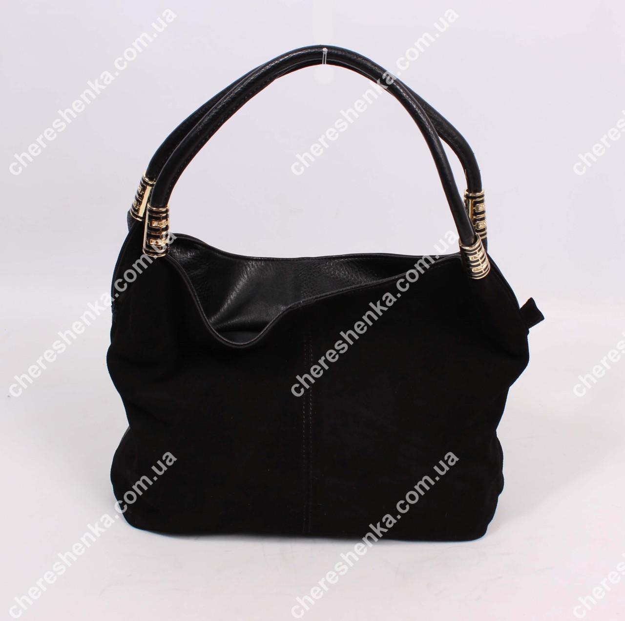 Женская сумочка Milagelin LY-992