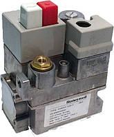 Honeywell V4400A1108