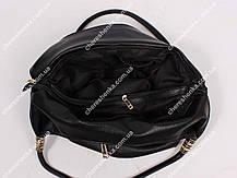 Женская сумочка Milagelin LY-992, фото 3