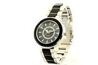 Женские часы Alberto Kavalli 09115 *4469