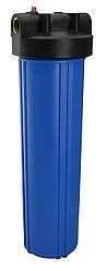 Магистральный фильтр (предфильтр) для воды CCB-HF20BB
