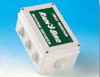 LPVK-12E, блок защиты контроллеров от скачков напряжения