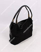 Женская сумочка Milagelin LY-992, фото 2