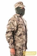 Тактический костюм Tactical A-TACS AU Brotherhood, фото 3