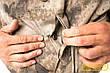 Тактический костюм Tactical A-TACS AU Brotherhood, фото 4