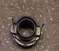 Подшипник выжимной Mitsubishi Galant Pajero Lancer, Мицубиси Міцубісі Паджеро Галант Лансер Л200