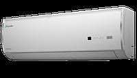 Инверторный кондиционер Ballu BSLI-12HN1 серии DC inverter