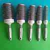 Набор брашей Salon professional ceramic&ion thermal, 5шт