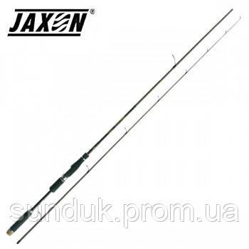 Спиннинг Jaxon Ferox Micro Spin 2.40м (3-14 гр)