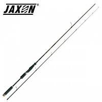 Спиннинг Jaxon Ferox Micro Spin 2.00м (1-8 гр)