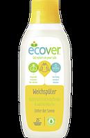Ecover Weichspüler Unter der Sonne - кондиционер-ополаскиватель для белья Под солнцем, 1 л