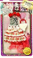 Одежда для куклы Эвер Афтер Хай платья для куклы