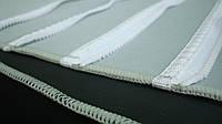Регулируемый пояс для похудения на молниях Slimming Belt (Слимминг Белт)
