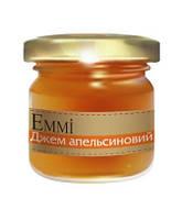 Джем Апельсиновый ТМ Эмми, 30 г