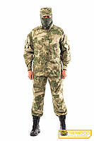 Тактический костюм Tactical A-TACS FG  Brotherhood