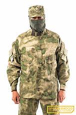 Тактический костюм Tactical A-TACS FG  Brotherhood, фото 2
