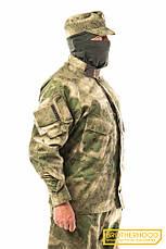 Тактический костюм Tactical A-TACS FG  Brotherhood, фото 3