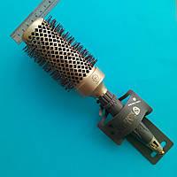 Керамический брашинг Salon professional ceramic&ion thermal, со шпикулем, 45мм