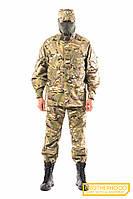Тактический костюм Tactical Multicam Brotherhood