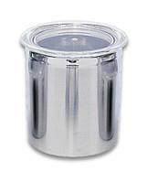 Банка для хранения сыпучих продуктов 1,5 л BergHOFF 1106410