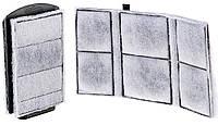 Картридж для фильтров Ferplast Bluwaterfall 200 / 400 / Corner
