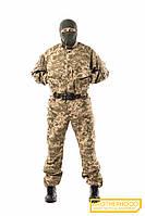 Тактический костюм Tactical MM14 Brotherhood