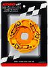 Колодки сцепления (тюнинг) Yamaha BWS 100 4VP KOSO