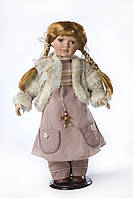 Кукла Мария, уценка 50%