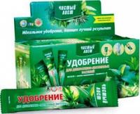 Чистый лист кристаллическое удобрение для декоративно-лиственных (100 гр)