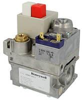 Honeywell V4400F1008