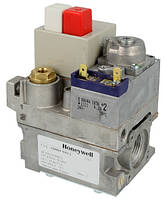 Honeywell V8800A1121