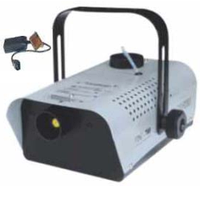 Генератор дыма BK111B