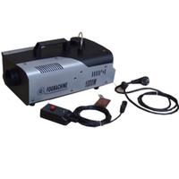 Генератор дыма BK002A