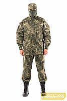 Тактический костюм Tactical Flecktarn Brotherhood
