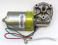 Мотор-редуктор привода DoorHan SE-750
