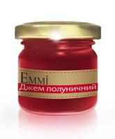 Джем Клубника ТМ Эмми, 30 г