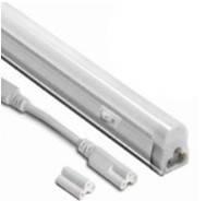 LED Светильник T5  300/600/900/1200 mm с кнопкой включения , фото 1