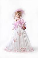 Кукла Леди Аргайл, уценка 60%