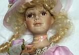 Кукла Леди Аргайл, уценка 60%, фото 2