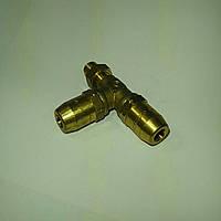 Пневмоштуцер M12 28200806012153 (SIR)