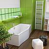 Акриловая ванна Magnolia Ravak(Чехия)