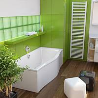 Акриловая ванна Magnolia Ravak(Чехия), фото 1
