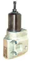 Гидроклапан давления ПАГ54-32М