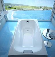 Акрилова ванна XXL Ravak(Чехія)