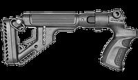 Приклад складной FAB Defence UAS 500 для Mossberg 500 , фото 1